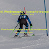 Oregon 4-way Slalom 2017 02 12 -9086