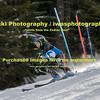 Oregon 4-way Slalom 2017 02 12 -8803