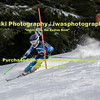 Oregon 4-way Slalom 2017 02 12 -9072