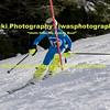 Oregon 4-way Slalom 2017 02 12 -9838