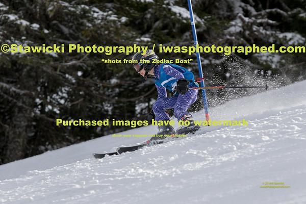 Oregon 4-way Slalom 2017 02 12 -8751
