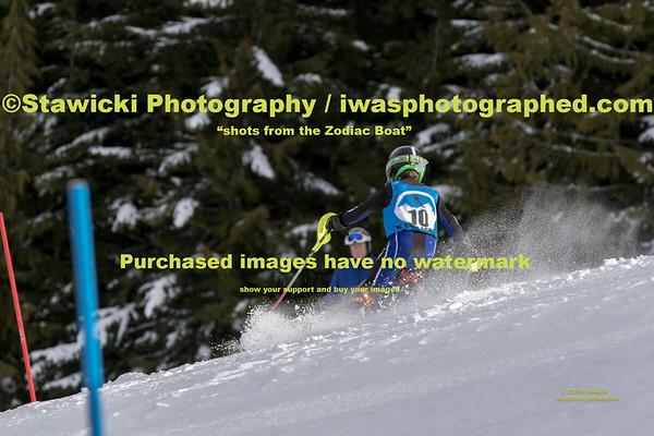 Oregon 4-way Slalom 2017 02 12 -8738