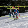 Oregon 4-way Slalom 2017 02 12 -9206
