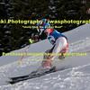 Oregon 4-way Slalom 2017 02 12 -9514