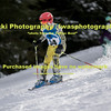 Oregon 4-way Slalom 2017 02 12 -9055