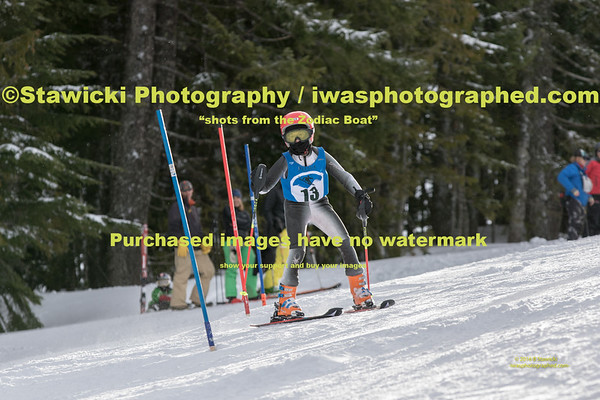 Oregon 4-way Slalom 2017 02 12 -8761
