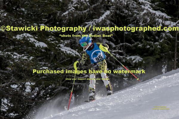 Oregon 4-way Slalom 2017 02 12 -8740