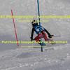 Oregon 4-way Slalom 2017 02 12 -9356