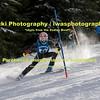 Oregon 4-way Slalom 2017 02 12 -9462