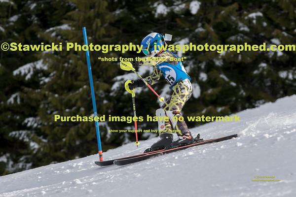 Oregon 4-way Slalom 2017 02 12 -8745