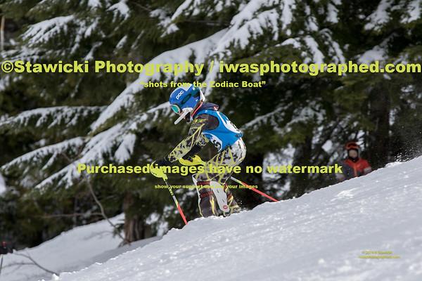 Oregon 4-way Slalom 2017 02 12 -8743