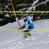 Oregon 4-way Slalom 2017 02 12 -9234