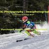 Oregon 4-way Slalom 2017 02 12 -9905