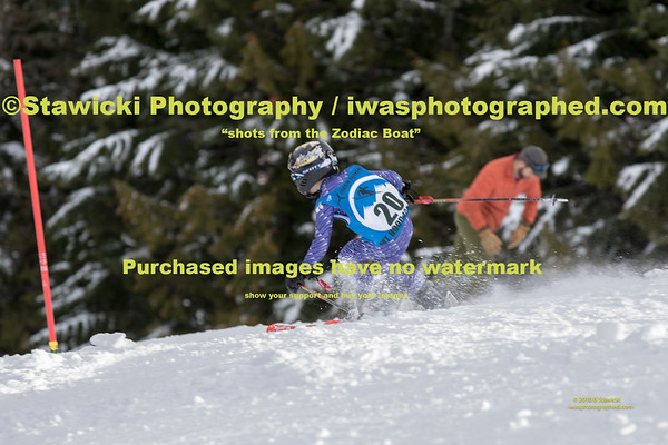 Oregon 4-way Slalom 2017 02 12 -8759