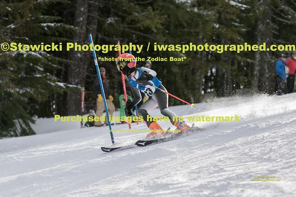 Oregon 4-way Slalom 2017 02 12 -8762