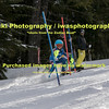 Oregon 4-way Slalom 2017 02 12 -8791