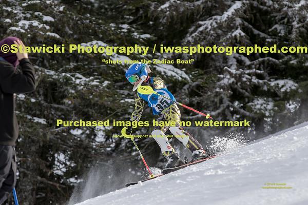 Oregon 4-way Slalom 2017 02 12 -8741
