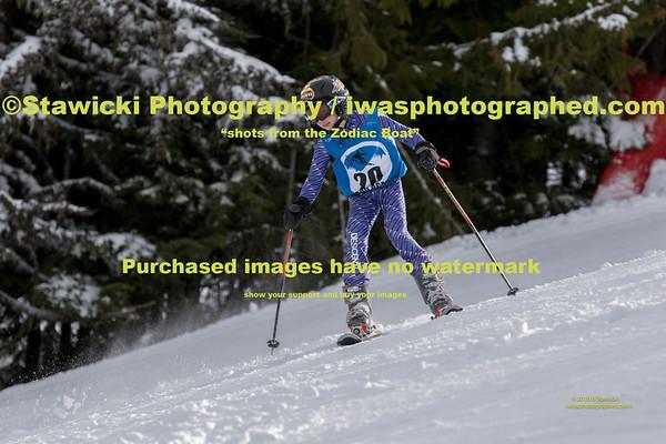 Oregon 4-way Slalom 2017 02 12 -8748