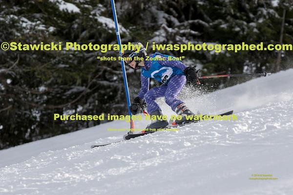Oregon 4-way Slalom 2017 02 12 -8750