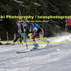 Oregon 4-way Slalom 2017 02 12 -9432
