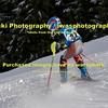 Oregon 4-way Slalom 2017 02 12 -9536