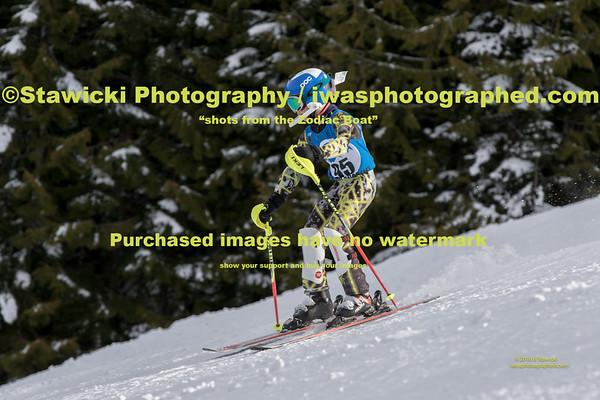 Oregon 4-way Slalom 2017 02 12 -8744