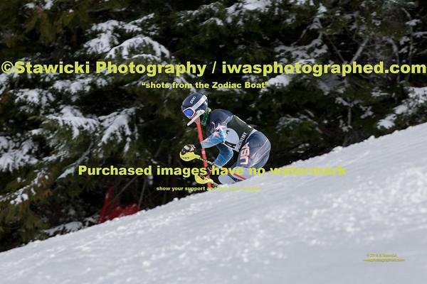 Oregon 4-way Slalom 2017 02 12 -8736