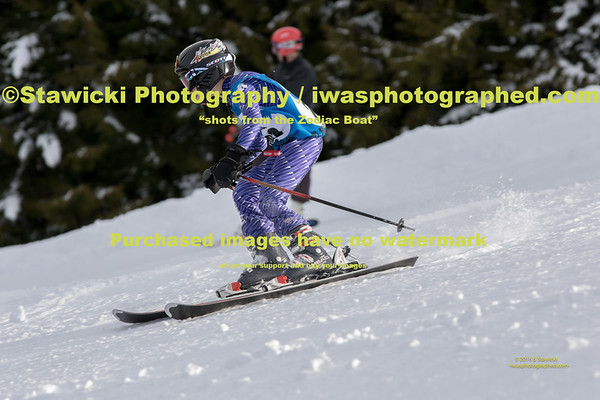 Oregon 4-way Slalom 2017 02 12 -8755