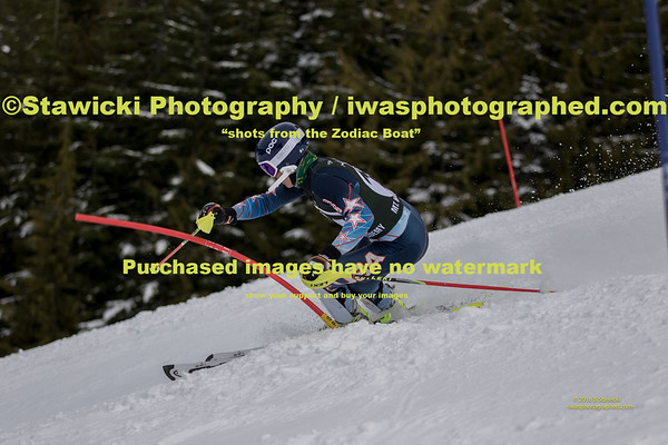 Oregon 4-way Slalom 2017 02 12 -0632