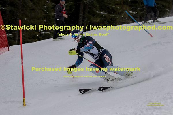 Oregon 4-way Slalom 2017 02 12 -0630