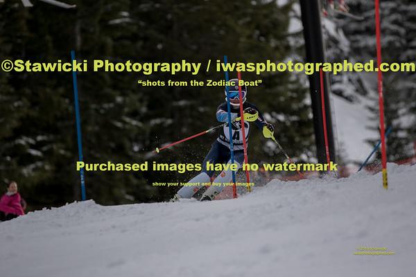 Oregon 4-way Slalom 2017 02 12 -0620