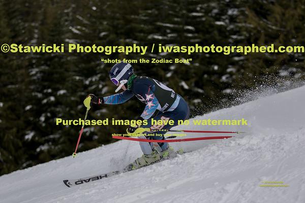 Oregon 4-way Slalom 2017 02 12 -0633