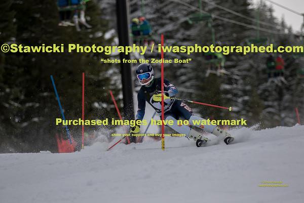 Oregon 4-way Slalom 2017 02 12 -0625