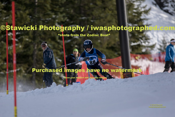 Oregon 4-way Slalom 2017 02 12 -1145