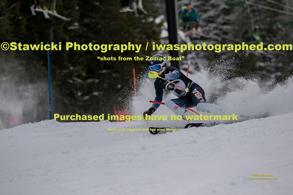 Oregon 4-way Slalom 2017 02 12 -0626