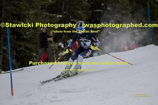 Oregon 4-way Slalom 2017 02 12 -0627