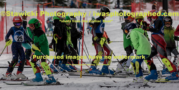 Oregon 4-way Slalom 2017 02 12 -0610