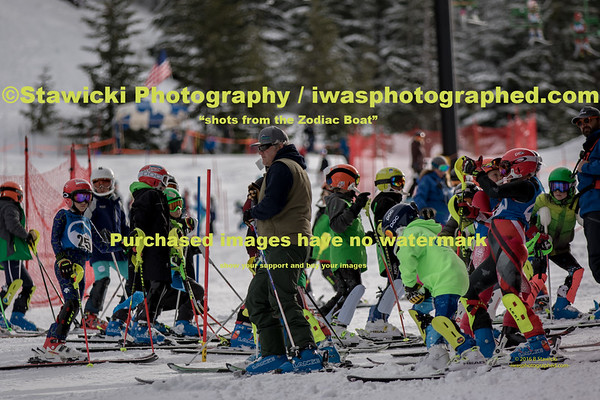 Oregon 4-way Slalom 2017 02 12 -0609