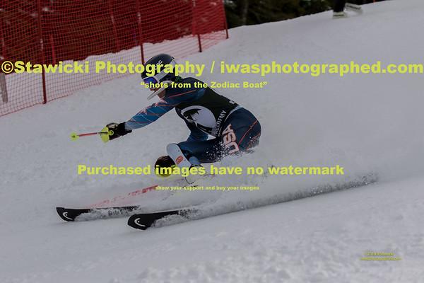 Oregon 4-way Slalom 2017 02 12 -0631