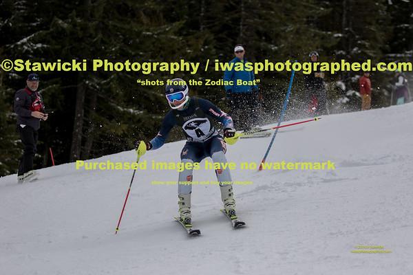 Oregon 4-way Slalom 2017 02 12 -0629