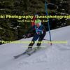 Oregon 4-way Slalom 2017 02 12 -0945