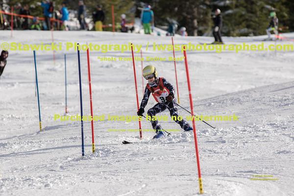 Oregon 4-way Slalom 2017 02 12 -1505