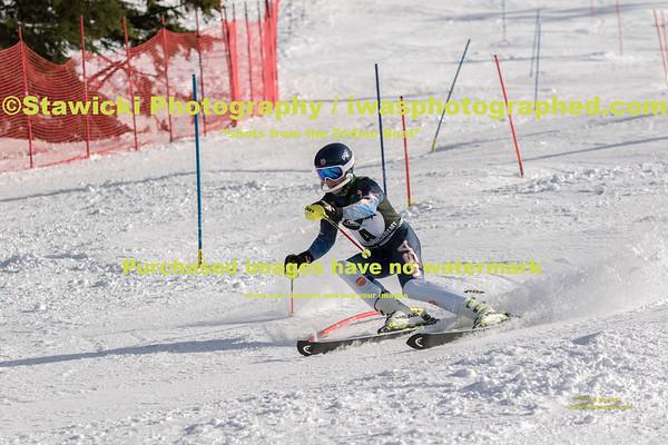 Oregon 4-way Slalom 2017 02 12 -1494