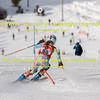 Oregon 4-way Slalom 2017 02 12 -2037