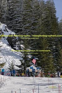 Oregon 4-way Slalom 2017 02 12 -1487