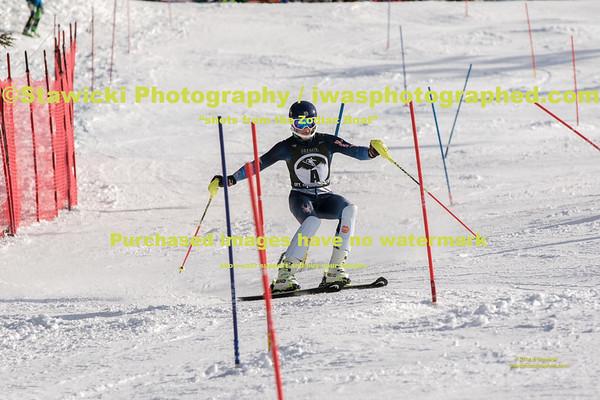 Oregon 4-way Slalom 2017 02 12 -1490