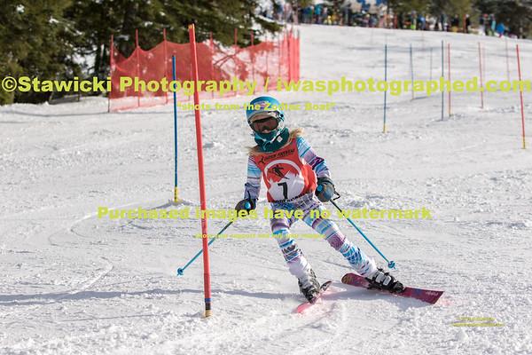Oregon 4-way Slalom 2017 02 12 -1502