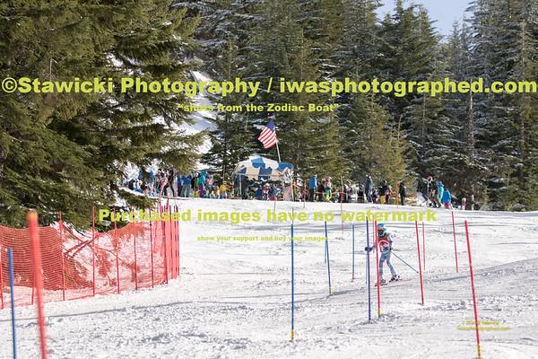 Oregon 4-way Slalom 2017 02 12 -1498
