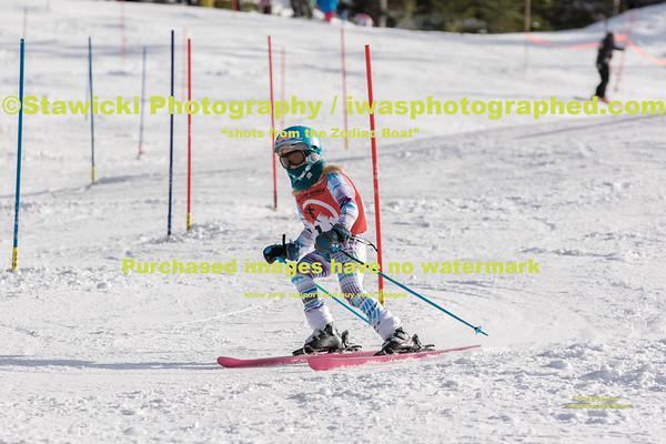Oregon 4-way Slalom 2017 02 12 -1500