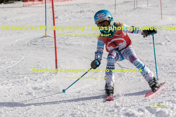 Oregon 4-way Slalom 2017 02 12 -1503